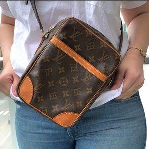 💖MINI CROSSBODY💖 Louis Vuitton Amazon Bag!